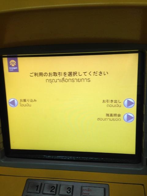 アイフォン5C 008 (480x640)