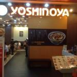 タイで食べれる日本の有名チェーン店