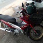 タイのバイク屋でメンテナンスを頼む時の注意点とは