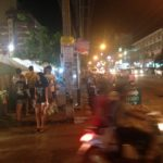 パタヤにもウィークエンドマーケットがある?     タイ移住生活情報