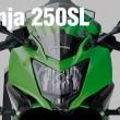 2014-ninja250sl
