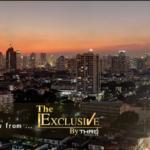 バンコクのマンションの需要と供給=海外移住の方法