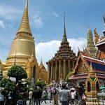 タイ国王の後継者・王位継承問題は日本人にも大きな影響がある!海外旅行情報