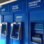 海外旅行で急増するクレジットカードのスキミング被害の手口と対策とは?海外旅行FPのブログ
