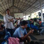 パタヤからバンコク:エカマイ・モーチットのバスは北バスターミナル=タイ移住情報
