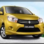 タイで最も安く買える自動車事情=海外移住ブログ