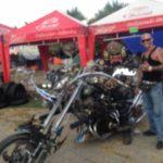 パタヤでタイ最大のバイクのイベント :ブラパ・バイクウィークの熱気が凄い!=海外移住ブログ