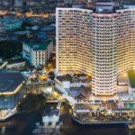 2万円以下で泊まるバンコクの5つ星ホテル・ベスト6:タイ在住FPがおススメ!