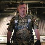 怒りのヨルダン国王がイスラム国へ空爆に出撃!アブドラ国王の武勇伝が凄い。