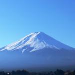 外国人観光客が1300万人突破!なぜ日本がアジアで人気なのか?=海外移住FPのブログ