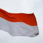 イスラム国がアジアテロ組織に拡散する!インドネシア・バリ島やジャカルタは安全か?