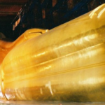 タイの観光旅行でマナーとルールの注意点!知っておいてトラブル回避!