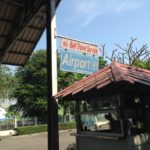 バンコク国際空港・スワンナプーム空港からパタヤへ行くベストの方法とは?=海外移住FPのブログ