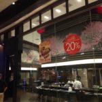 """タイのバンコク以外にも出店のリーズナブルな鉄板焼き""""宮崎・MIYAZAKI""""その全メニュー紹介"""