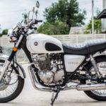 日本では買えないタイの中型バイクの紹介:CBR300RR・NINJA・Z・ベネリTNT300タイ製のバイクもっ!