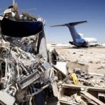 飛行機は前方席と後方席のどちらが危険か?墜落事故の生存率は?