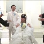 6年も意識不明の花嫁・麻衣さんと8年越しに結婚した尚志さんの実話がタイでも話題にっ!