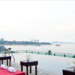 ビーチと夜遊びでリゾートを満喫!パタヤの1万円以下のホテル・ベスト3=海外移住FPのオススメ