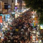 嫌われている外国人ランキング1位は、大差をつけて韓国人だった!=タイ移住FPのブログ
