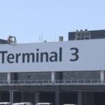 絶対バスがオススメな理由!成田空港・LCC専用第3ターミナルへの行き方=海外移住FP