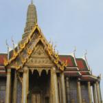 タイ旅行で必ず注意すべき7つのこと!トラブルを避けるために気を付けよう:タイ移住FP