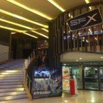 タイ旅行でも観光で映画館に行くべき6つの理由とは!バンコクのオススメ映画館は?