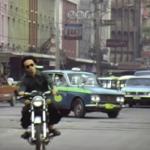 究極の旅行はタイムスリップ?タイのバンコクやパタヤの映像に驚き!