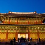 タイでも嫌韓?韓国旅行の人気急落の理由をタイ人に聞いてみた!