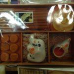 タイ旅行で日本へのお土産はスーパーマーケットで買うのがおすすめ:海外旅行FP