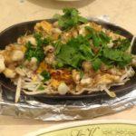 辛くないけど本当に美味しいタイ料理ベスト25選!タイ旅行でのオススメのメニューとは?