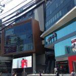 タイ旅行での買い物はここ!バンコクの新名所サイアムスクエア・ワンを説明します