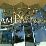 タイ最高級デパート・サイアムパラゴンにバンコク旅行で行きたい7つの理由とは!