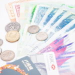 クレジットカードの海外旅行保険でキャッシュレスサービスの使い方:海外旅行FP