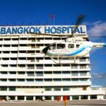 海外旅行保険のキャッシュレスサービスが大切な理由!タイで利用可能な全病院の紹介