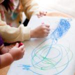 海外在住の子供の日本語教育にユーネクスト・U-NEXTがオススメ