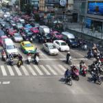 タイが大好きな人が移住するとなぜタイが嫌いになるのか?海外移住FP