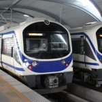 バンコクの地下鉄MRTの乗り方を写真で説明:タイ旅行でも安心