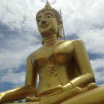 タイ観光で行こう!パタヤのビッグブッダが凄い:海外旅行FPのブログ