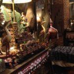 チェンマイで必ず行きたい美味しいレストラン・ファンペン全メニュー紹介:海外旅行FPのブログ