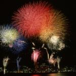 外国人旅行者が日本を好きな11の理由!こんな日本に驚いた:海外移住FP
