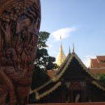 2016年版ソンクランや禁酒日等のタイのイベントスケジュール:タイ旅行FP
