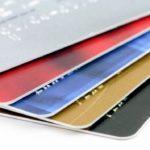 クレジットカードの海外旅行保険が使えない!トラブルとなる8つの理由:海外旅行FP