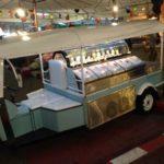 チェンマイ旅行ではナイトバザール・ナイトマーケットに行こう!写真で様子を見てみよう
