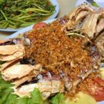 タイ旅行で絶対食べたいシーフードのタイ料理12選!パタヤ在住FPがおススメする