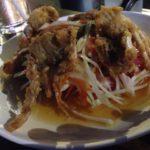 バンコク旅行では絶対に食べたい辛い美味しいタイ料理ベスト10!