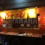 シャカリキ432の屋台がパタヤで一番美味しいラーメンなのか?!タイ旅行FPのブログ