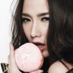 タイで人気の有名女優ランキング・ベスト10!綺麗な女の子は好きですか?
