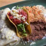 タイのパタヤでメキシコ料理はどうですか?レストラン・マイクスのタコスが美味しい!