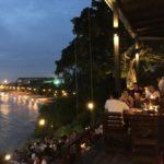 パタヤ観光旅行では必ず行きたいレストラン15選:実際に訪問してのお勧めレポート!