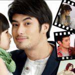タイ人の若手男優のイケメン度が高い!人気の俳優をランキングで紹介!